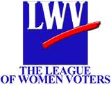 leagueofwomenvoters_logo